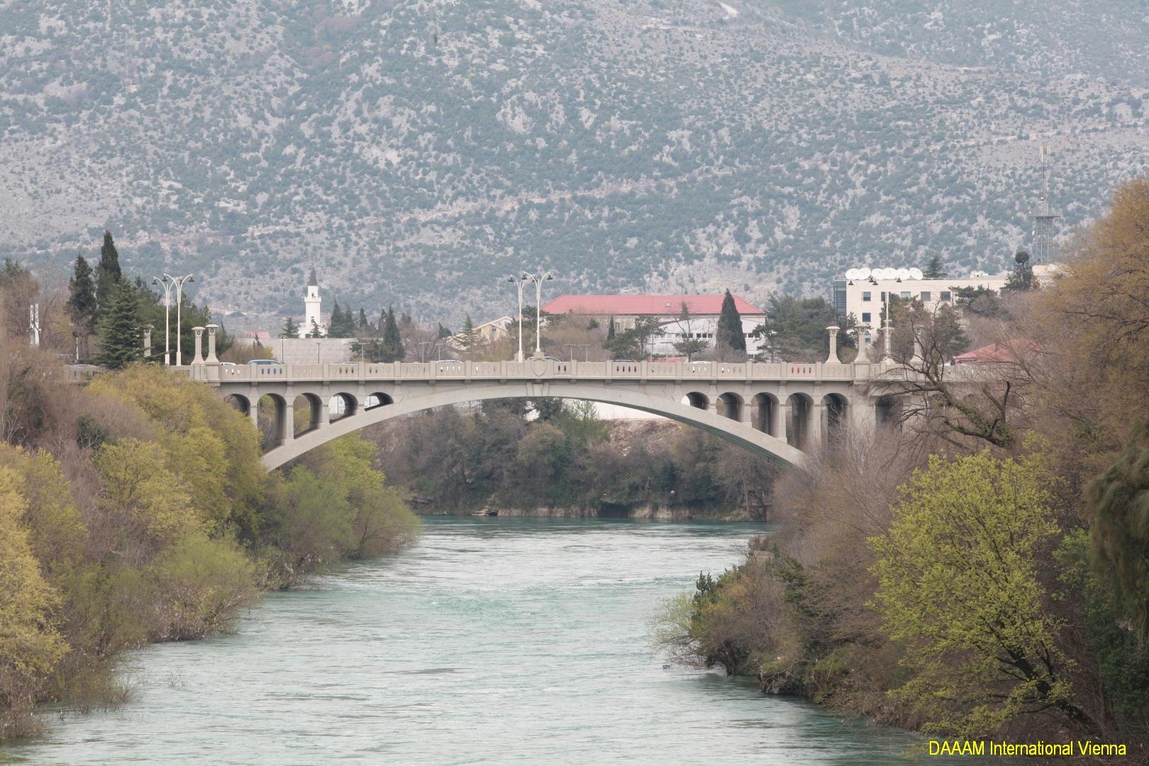 DAAAM_2016_Mostar_01_Magic_City_of_Mostar_143