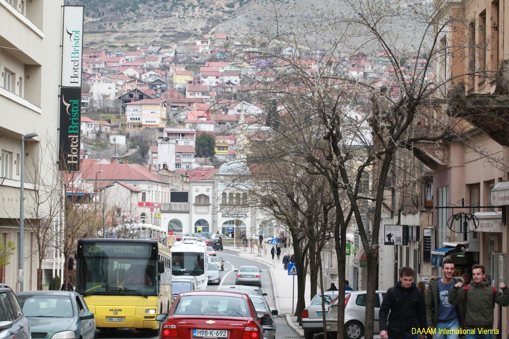 DAAAM_2016_Mostar_01_Magic_City_of_Mostar_146