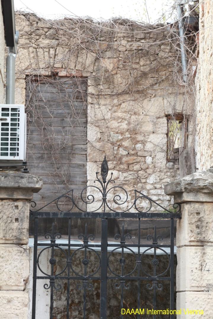 DAAAM_2016_Mostar_01_Magic_City_of_Mostar_148