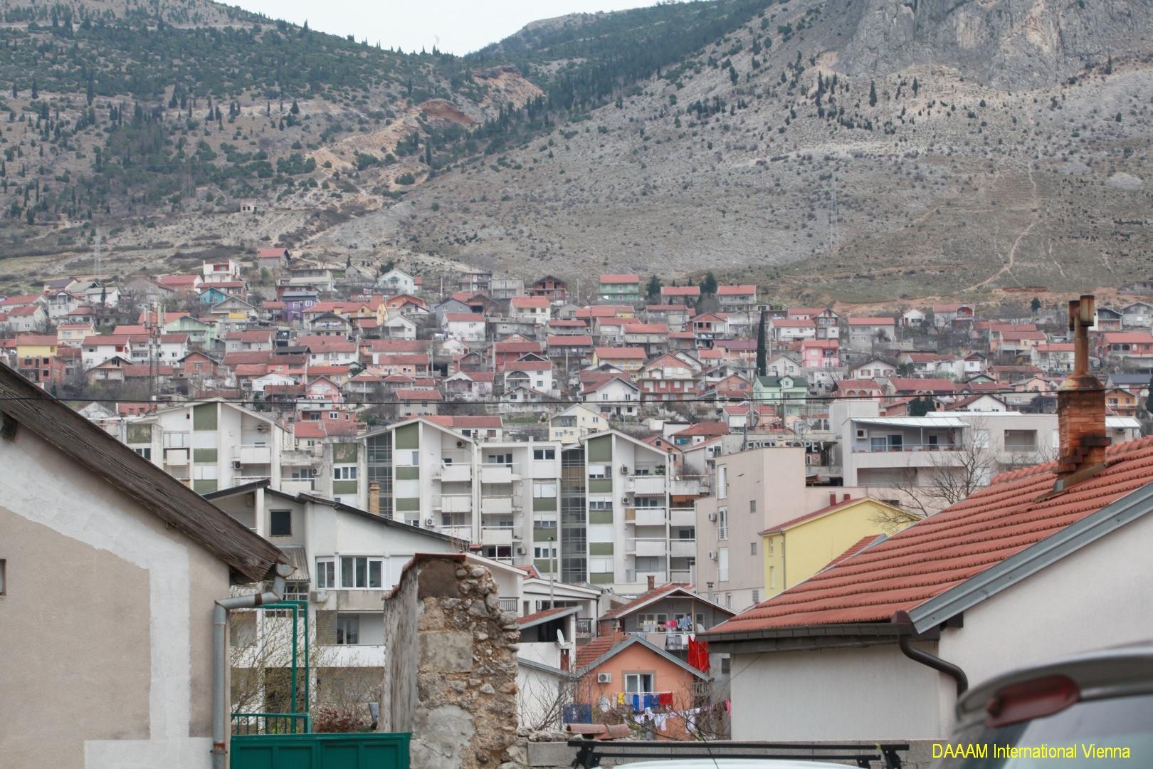 DAAAM_2016_Mostar_01_Magic_City_of_Mostar_151