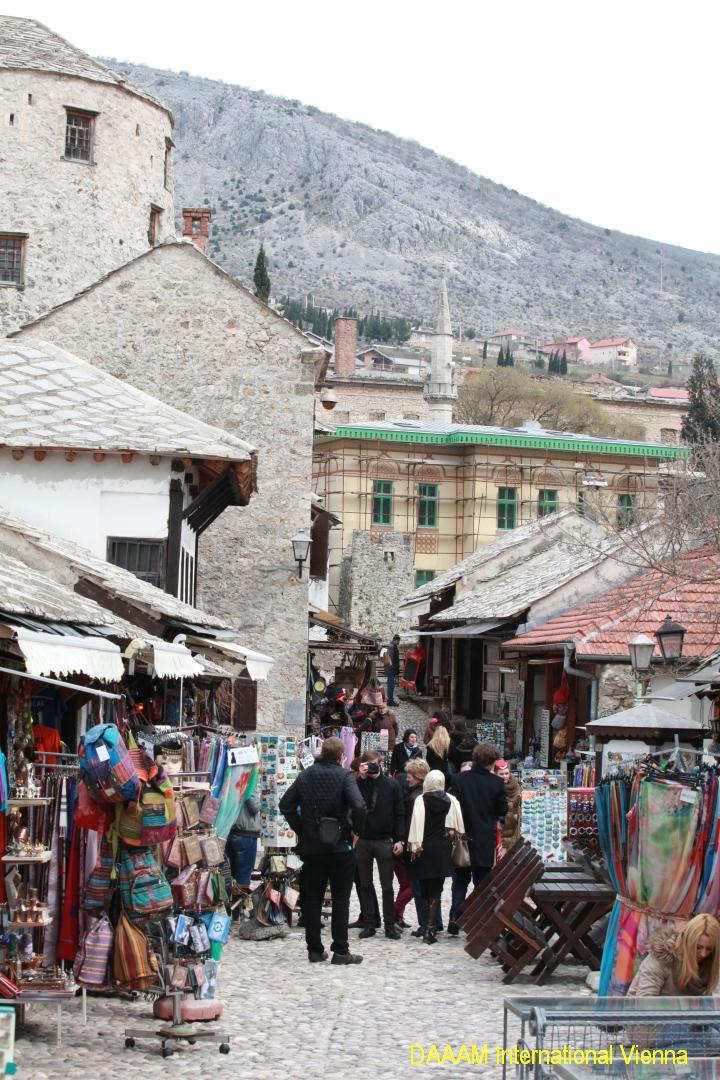 DAAAM_2016_Mostar_01_Magic_City_of_Mostar_155
