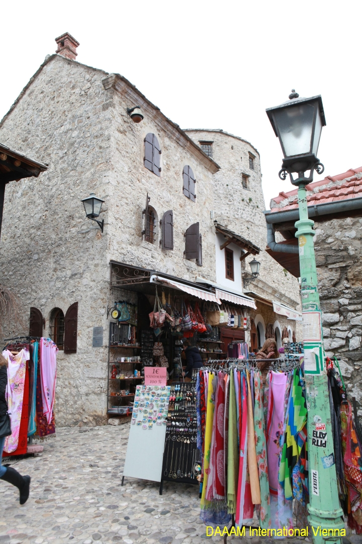 DAAAM_2016_Mostar_01_Magic_City_of_Mostar_160