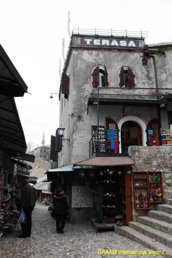 DAAAM_2016_Mostar_01_Magic_City_of_Mostar_163