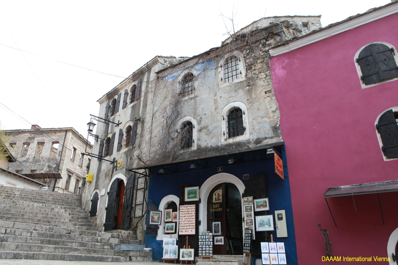 DAAAM_2016_Mostar_01_Magic_City_of_Mostar_164