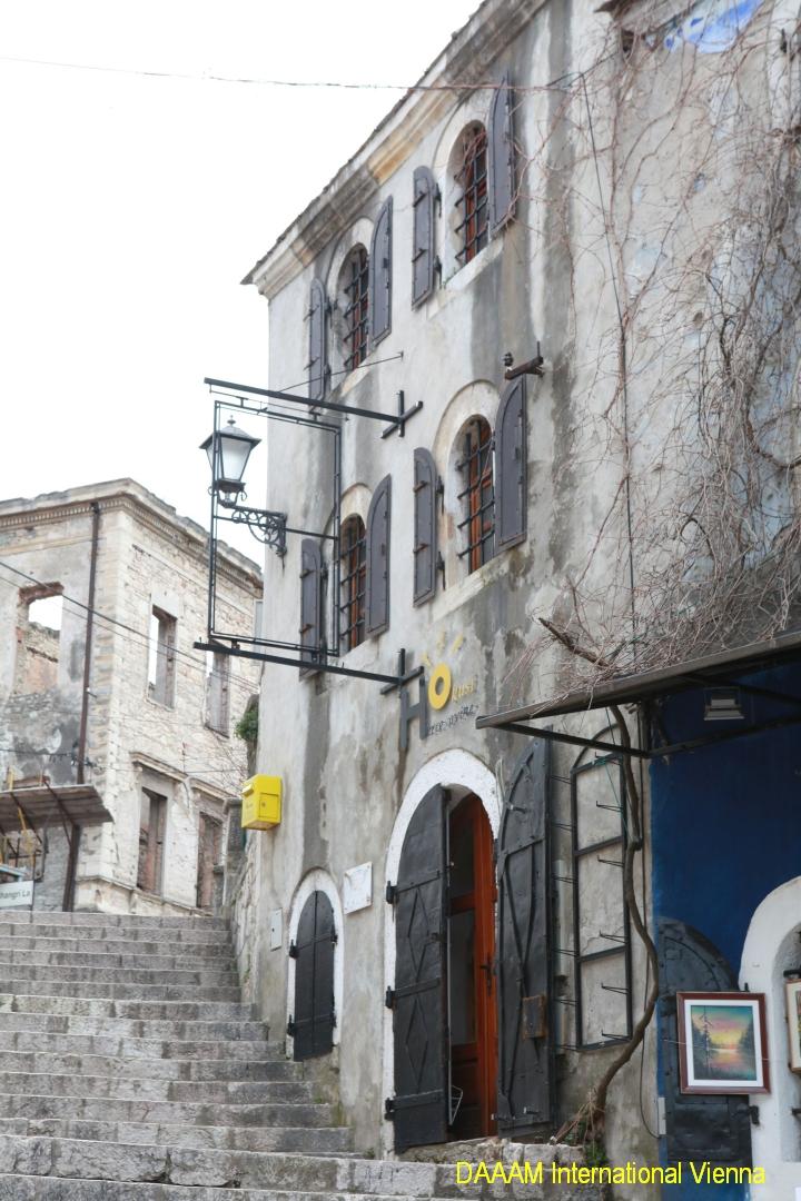 DAAAM_2016_Mostar_01_Magic_City_of_Mostar_165