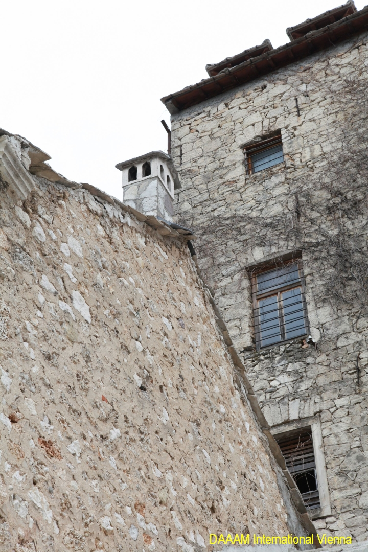 DAAAM_2016_Mostar_01_Magic_City_of_Mostar_169