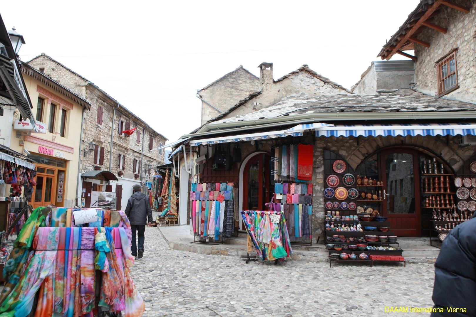 DAAAM_2016_Mostar_01_Magic_City_of_Mostar_170