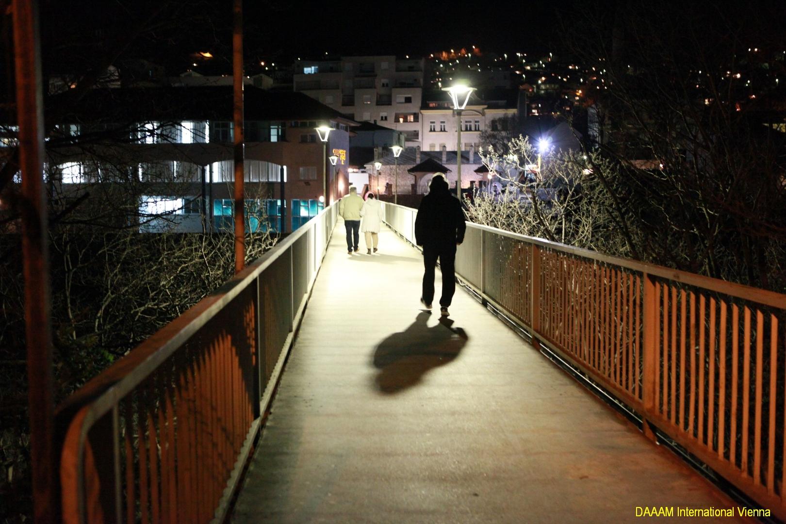 DAAAM_2016_Mostar_01_Magic_City_of_Mostar_173