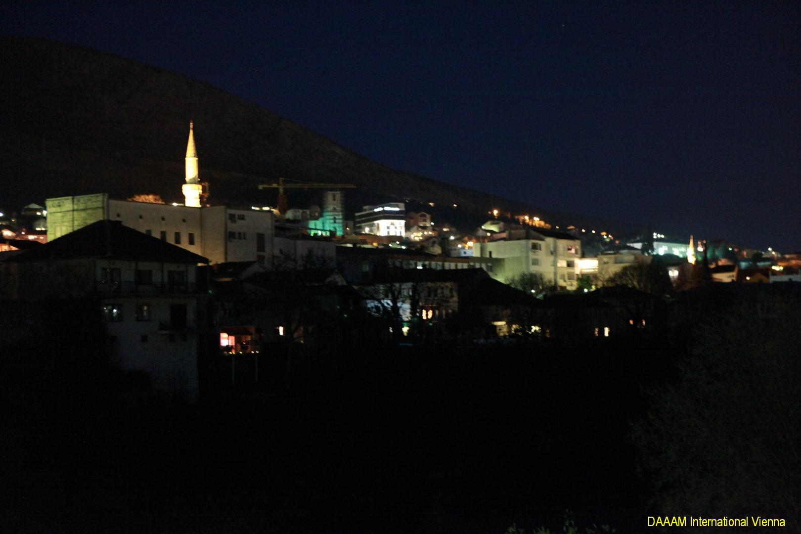 DAAAM_2016_Mostar_01_Magic_City_of_Mostar_174