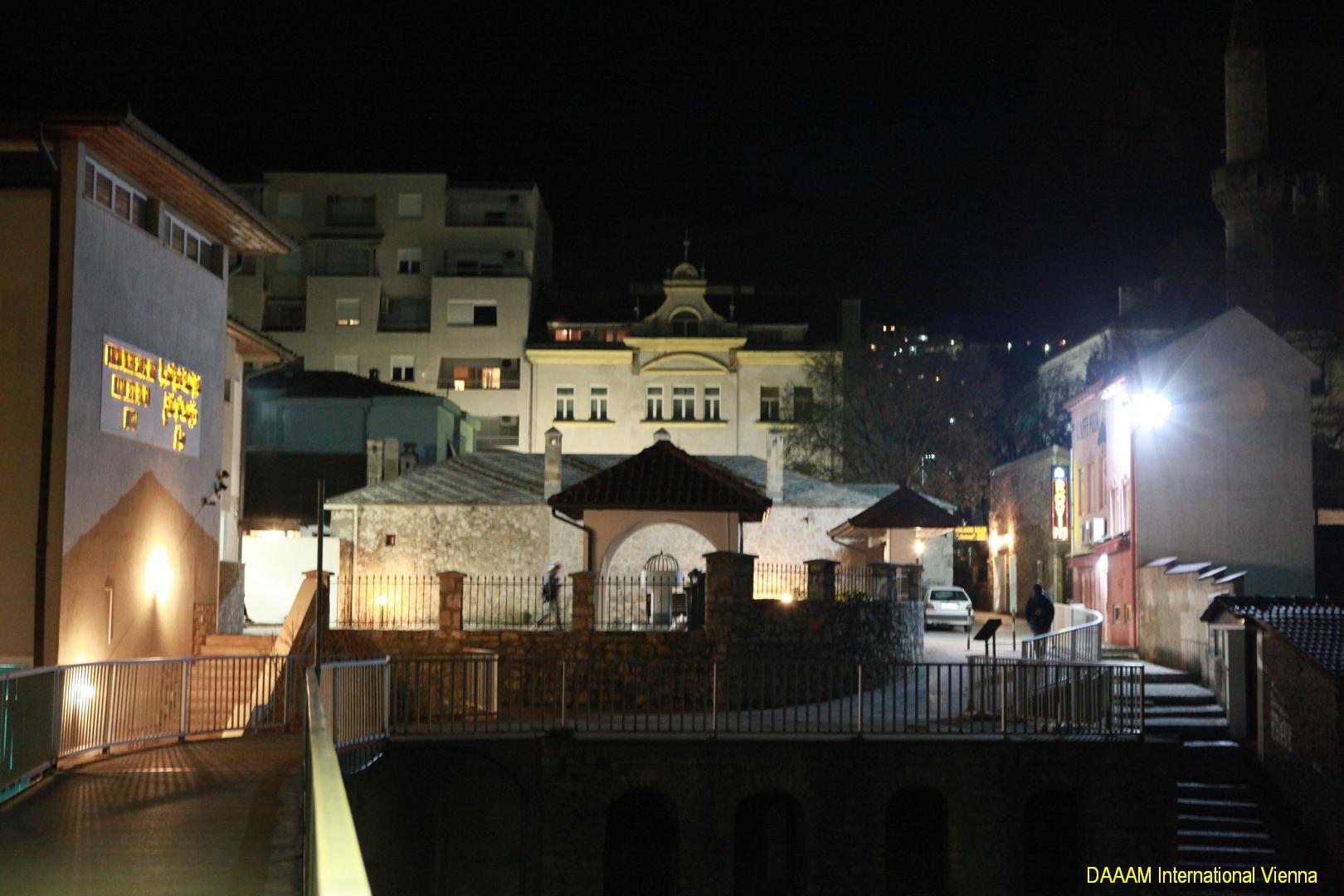 DAAAM_2016_Mostar_01_Magic_City_of_Mostar_176