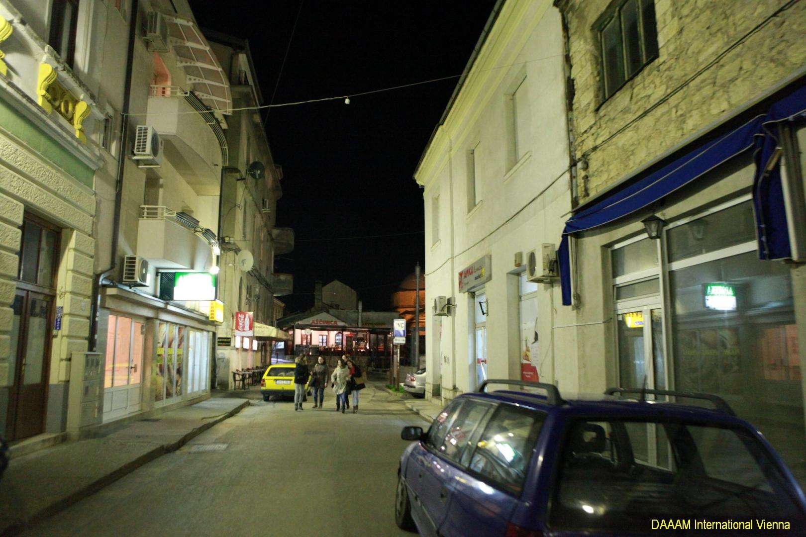 DAAAM_2016_Mostar_01_Magic_City_of_Mostar_182