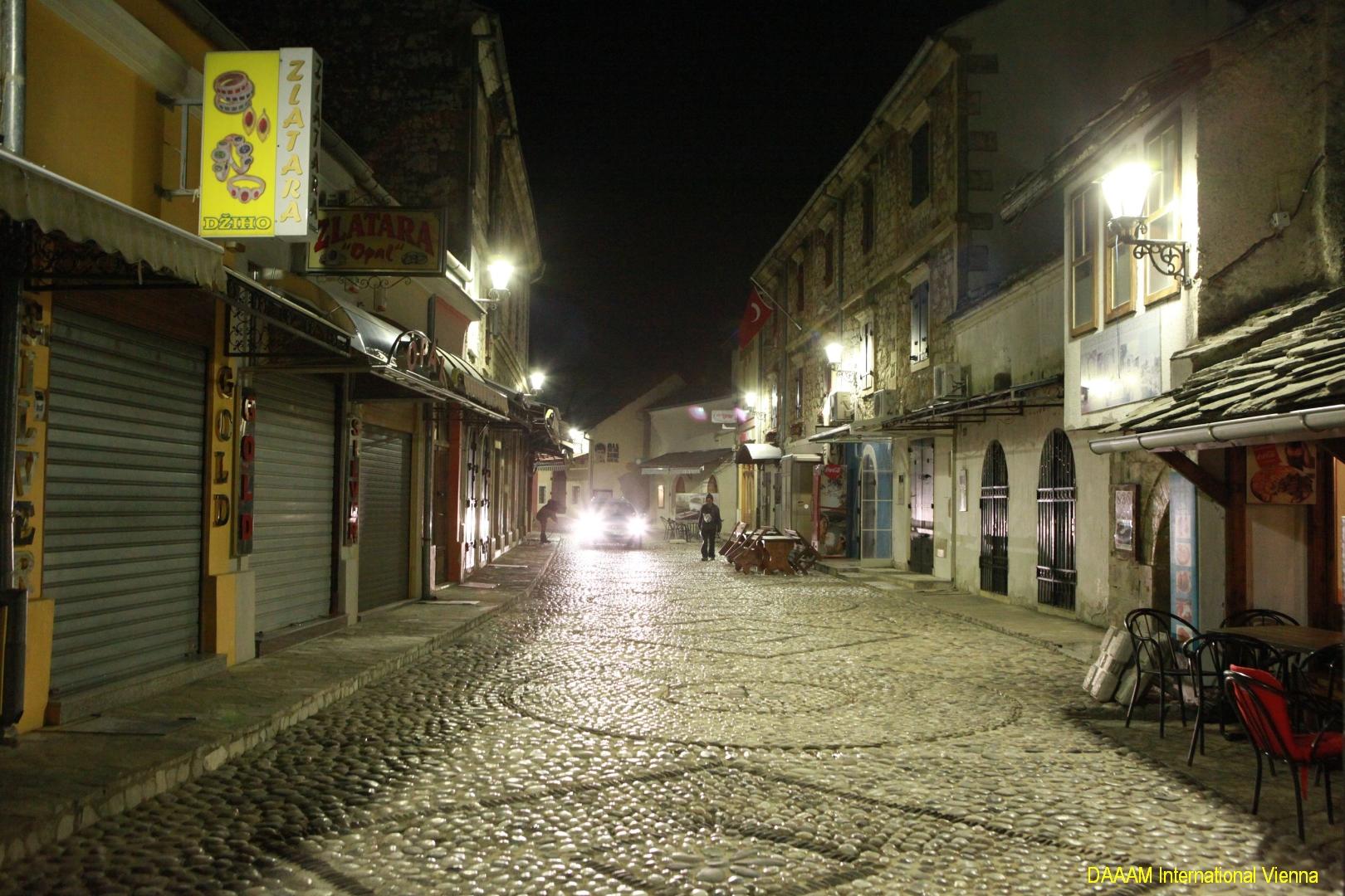 DAAAM_2016_Mostar_01_Magic_City_of_Mostar_186