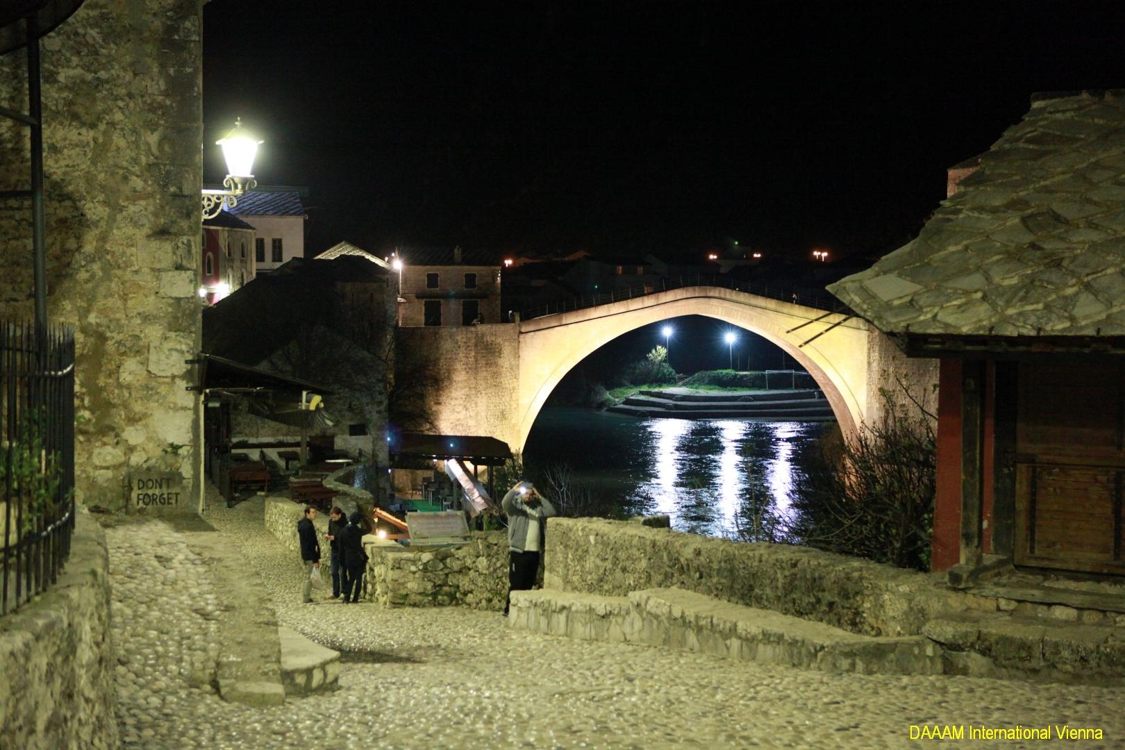 DAAAM_2016_Mostar_01_Magic_City_of_Mostar_190