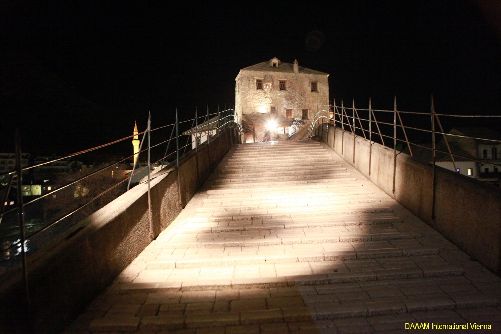 DAAAM_2016_Mostar_01_Magic_City_of_Mostar_197