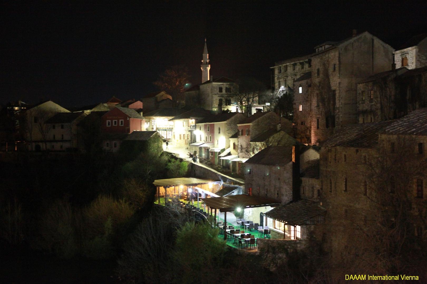 DAAAM_2016_Mostar_01_Magic_City_of_Mostar_198