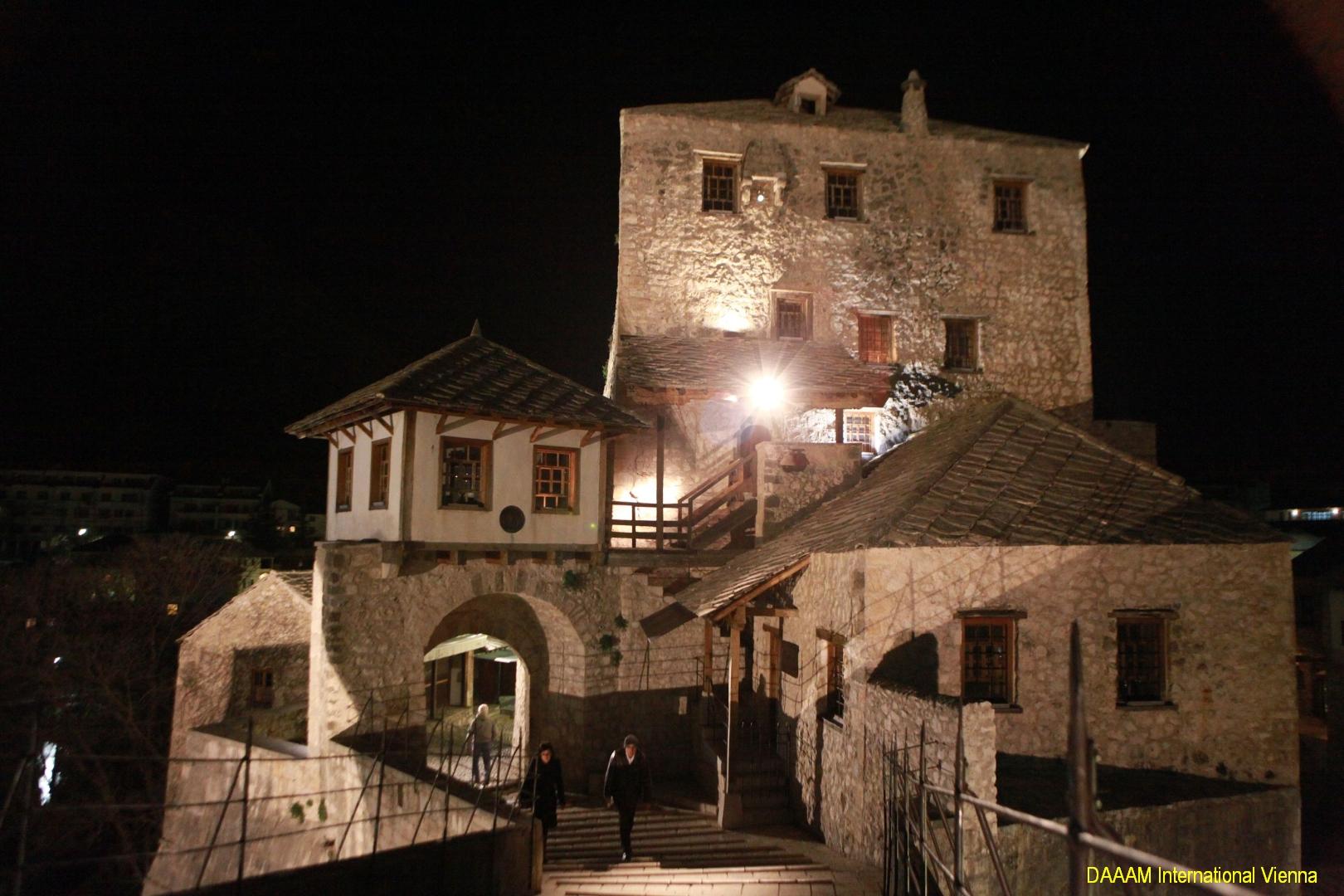 DAAAM_2016_Mostar_01_Magic_City_of_Mostar_203