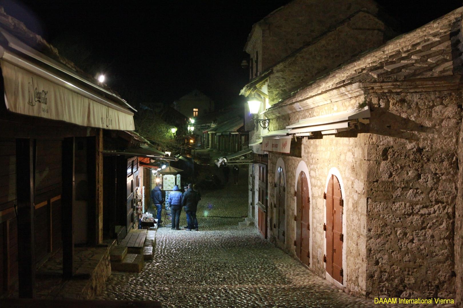 DAAAM_2016_Mostar_01_Magic_City_of_Mostar_204