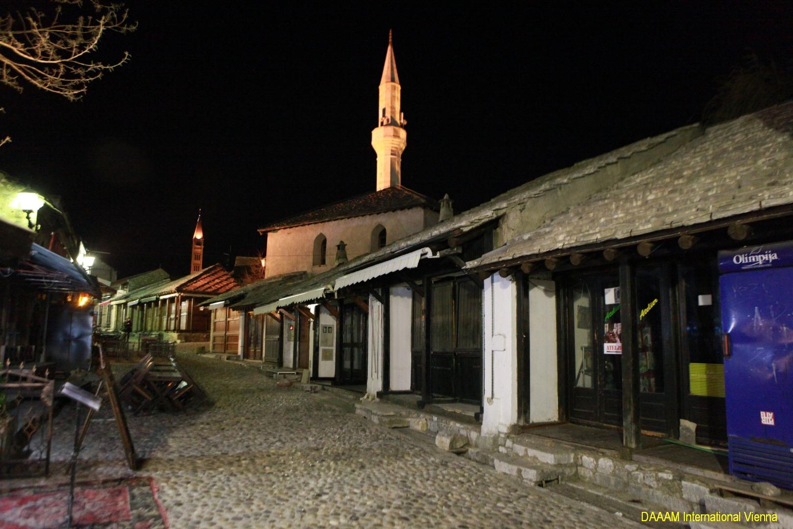 DAAAM_2016_Mostar_01_Magic_City_of_Mostar_206