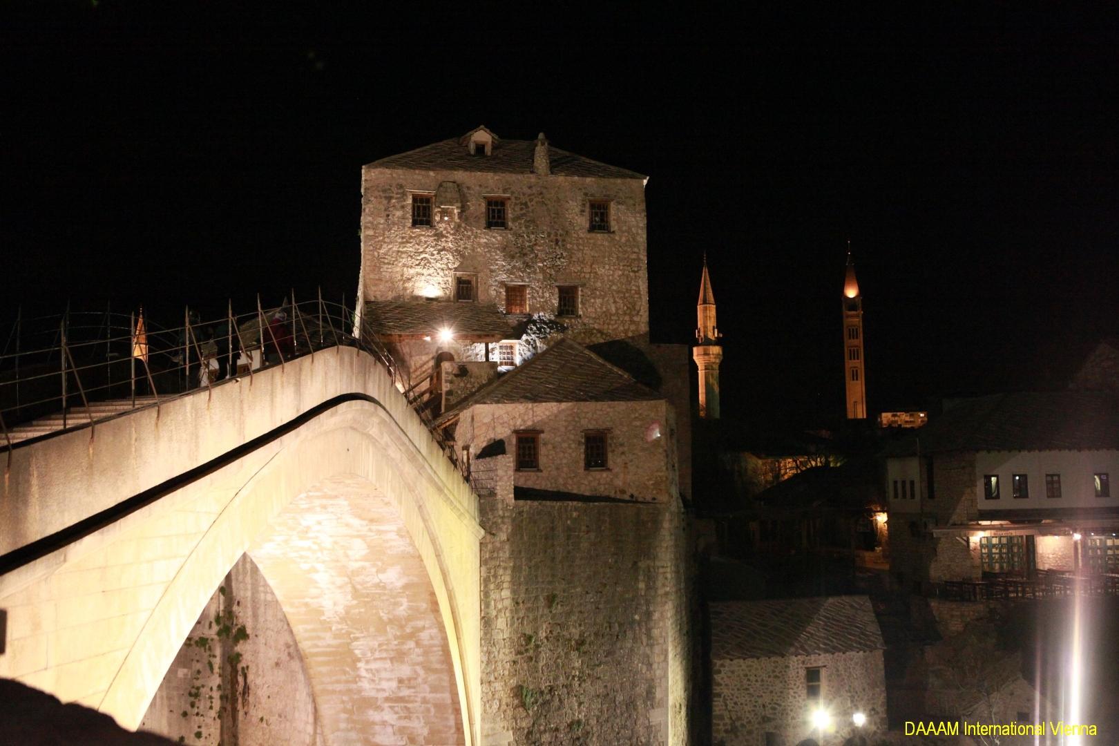 DAAAM_2016_Mostar_01_Magic_City_of_Mostar_210