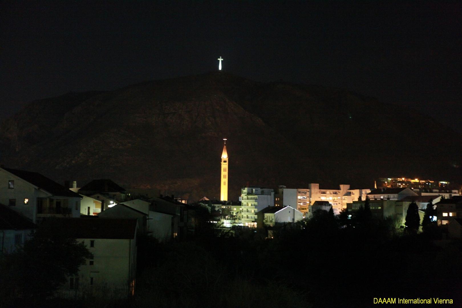DAAAM_2016_Mostar_01_Magic_City_of_Mostar_213