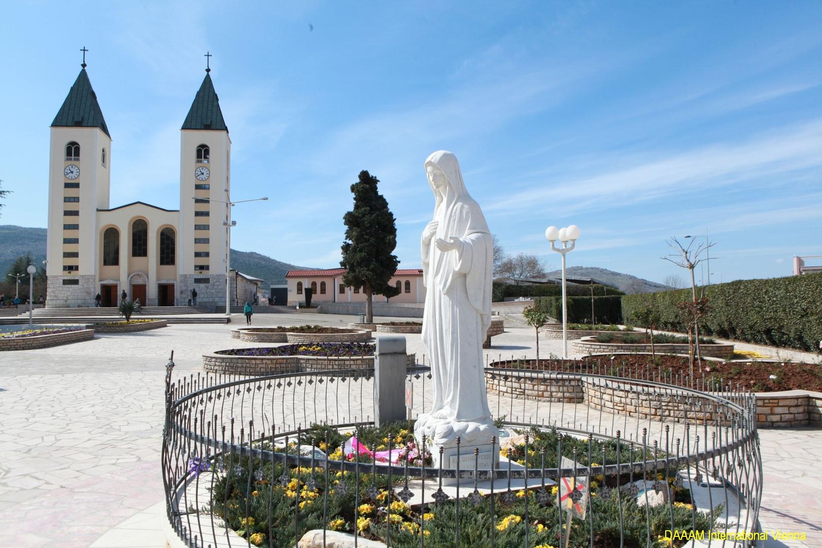 DAAAM_2016_Mostar_01_Magic_City_of_Mostar_219