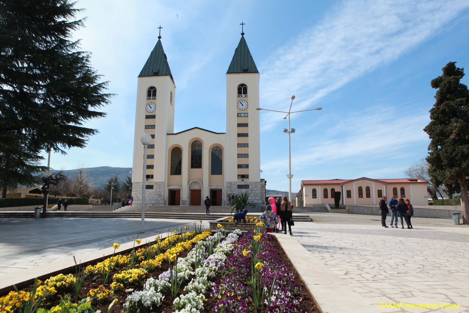 DAAAM_2016_Mostar_01_Magic_City_of_Mostar_222