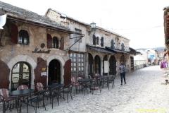 DAAAM_2016_Mostar_01_Magic_City_of_Mostar_021