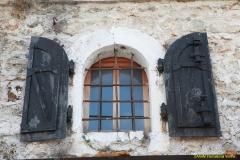 DAAAM_2016_Mostar_01_Magic_City_of_Mostar_022
