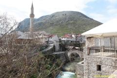 DAAAM_2016_Mostar_01_Magic_City_of_Mostar_024