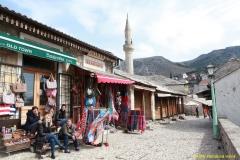 DAAAM_2016_Mostar_01_Magic_City_of_Mostar_025