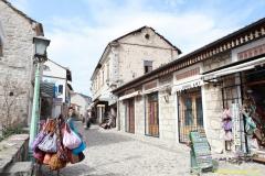 DAAAM_2016_Mostar_01_Magic_City_of_Mostar_026