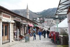 DAAAM_2016_Mostar_01_Magic_City_of_Mostar_027