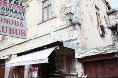 DAAAM_2016_Mostar_01_Magic_City_of_Mostar_028