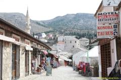 DAAAM_2016_Mostar_01_Magic_City_of_Mostar_029