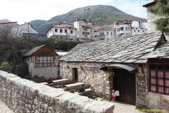 DAAAM_2016_Mostar_01_Magic_City_of_Mostar_031