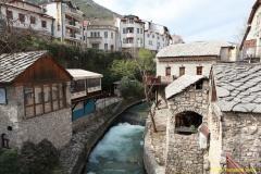DAAAM_2016_Mostar_01_Magic_City_of_Mostar_033