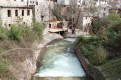 DAAAM_2016_Mostar_01_Magic_City_of_Mostar_034