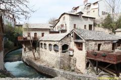 DAAAM_2016_Mostar_01_Magic_City_of_Mostar_035