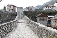 DAAAM_2016_Mostar_01_Magic_City_of_Mostar_036
