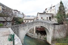 DAAAM_2016_Mostar_01_Magic_City_of_Mostar_037