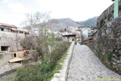 DAAAM_2016_Mostar_01_Magic_City_of_Mostar_038