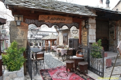 DAAAM_2016_Mostar_01_Magic_City_of_Mostar_044