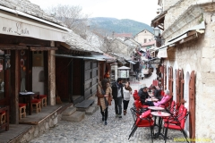 DAAAM_2016_Mostar_01_Magic_City_of_Mostar_056