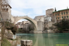 DAAAM_2016_Mostar_01_Magic_City_of_Mostar_058