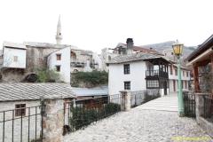 DAAAM_2016_Mostar_01_Magic_City_of_Mostar_061