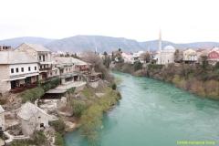 DAAAM_2016_Mostar_01_Magic_City_of_Mostar_066