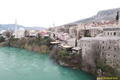 DAAAM_2016_Mostar_01_Magic_City_of_Mostar_067