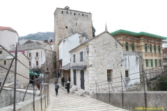 daaam_2016_mostar_01_magic_city_of_mostar_069