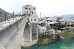 daaam_2016_mostar_01_magic_city_of_mostar_072
