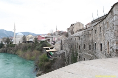 daaam_2016_mostar_01_magic_city_of_mostar_074
